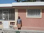 130423_Retrofitted_House_Haiti
