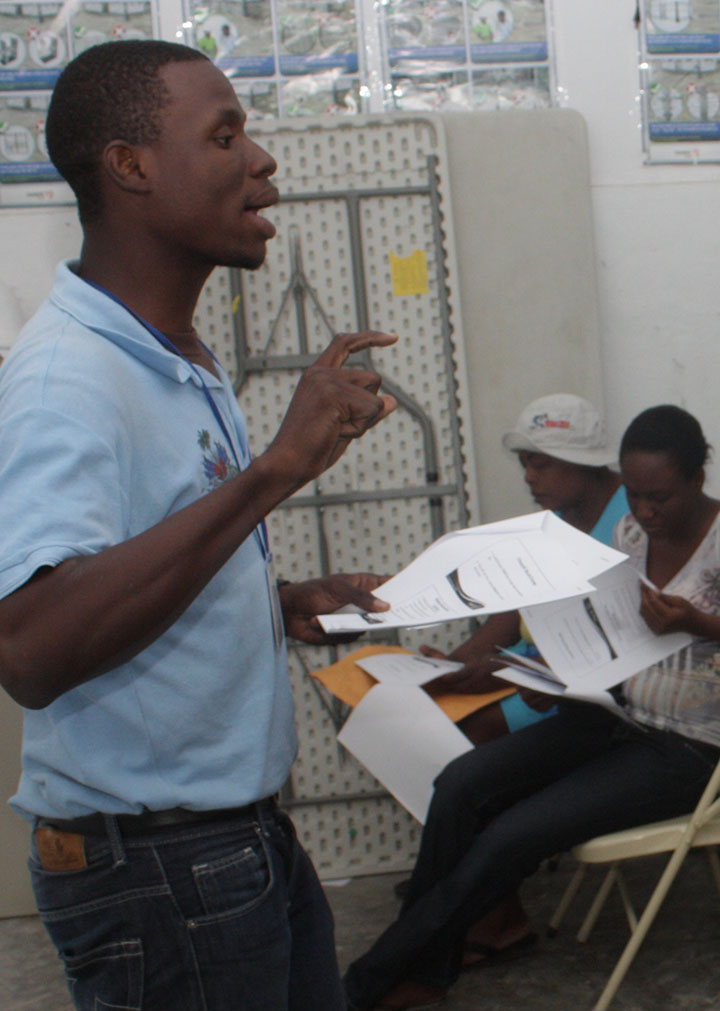 121227_Haiti_Newsletter_#4