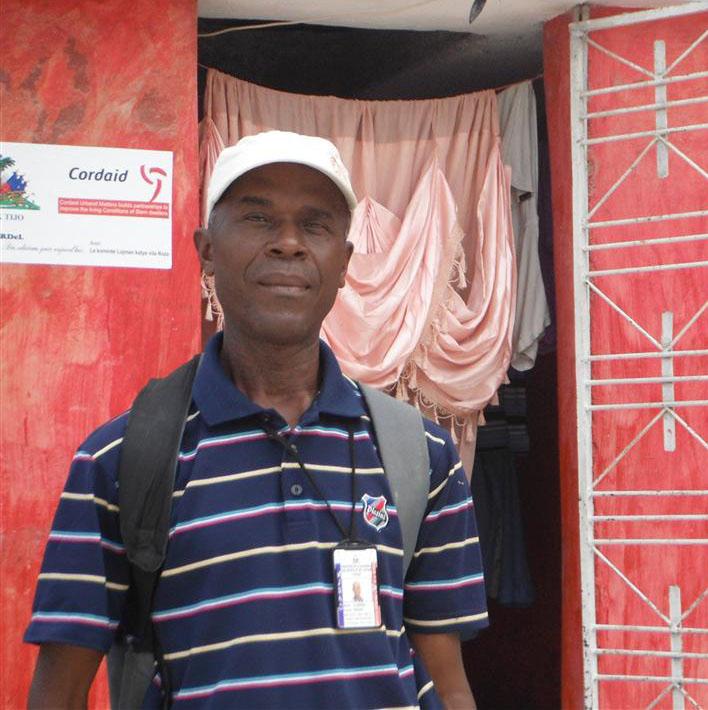 121227_Haiti_Newsletter_#3