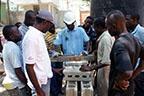 130423_Builder_Training_Haiti