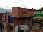 130423_Vulnerable_Housing_Latin_America