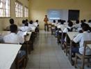Student - Classroom