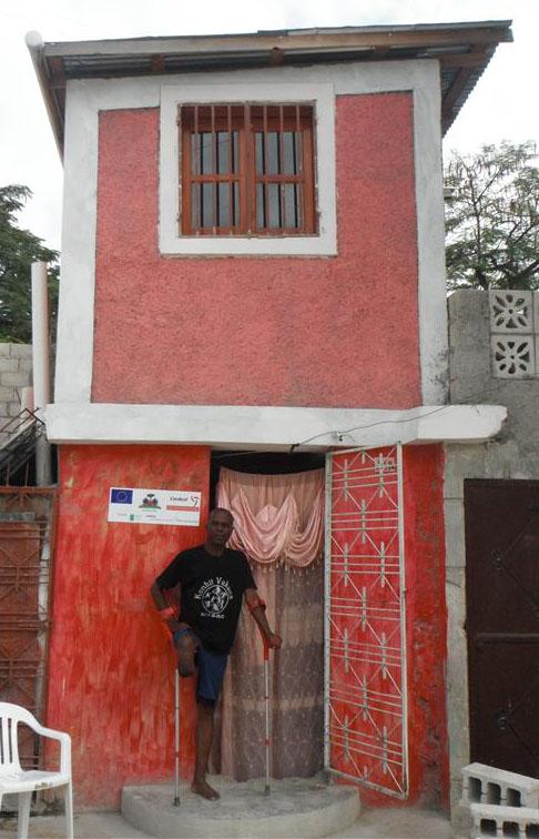 121227_Haiti_Newsletter_#2