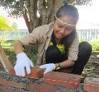 130423_Vocational_Training_Indo