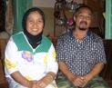 Yarnida Family