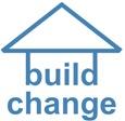 Build Change Logo