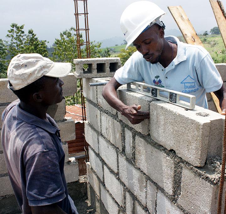 121227_Haiti_Newsletter_#1