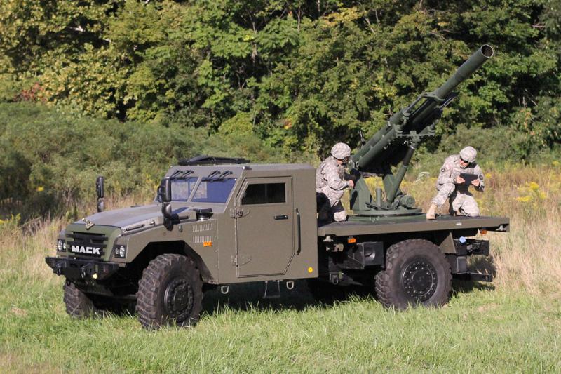 Порошенко и Турчинову представили новейшую боевую технику новой механизированной бригады Нацгвардии - Цензор.НЕТ 2237