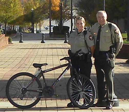 mk shoulder grayson county jail mkonline