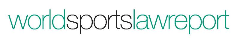 World Sports Law Report