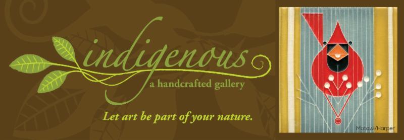 visit indigenous