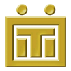ITI Newsletter Icon