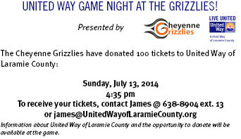 Grizzlies game info