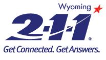 Wyoming 211