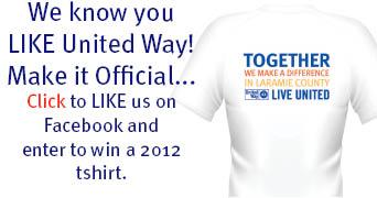 tshirt campaign