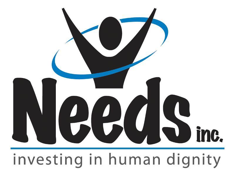 Needs, Inc.