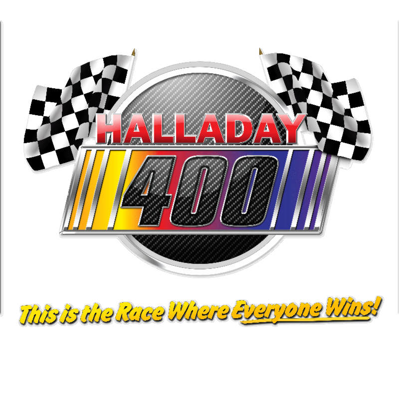 Purchase A Car From Halladay Motors In June And You Can