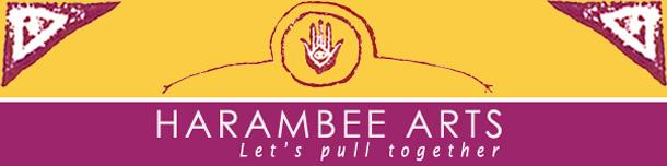 Harambee Arts