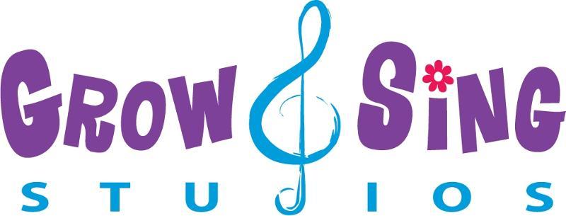 Grow and Sing Studios, Inc.