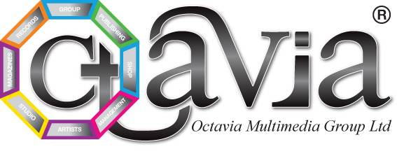 Octavia Multimedia Group Limited