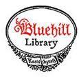 BHPL Logog