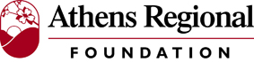 Athens Regional Foundation