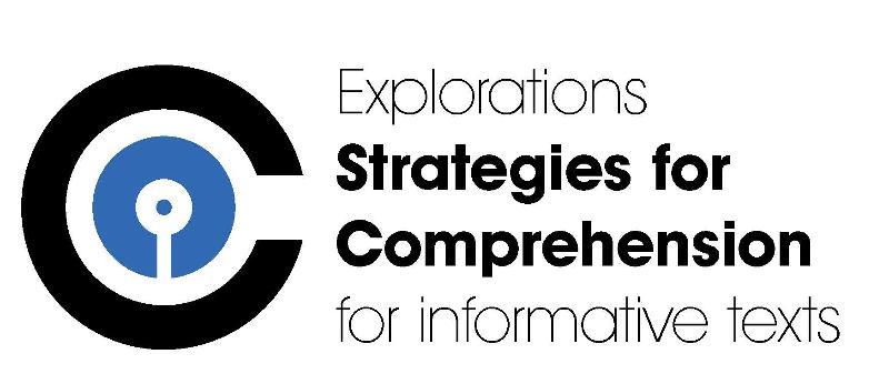 Expl SFC Logo
