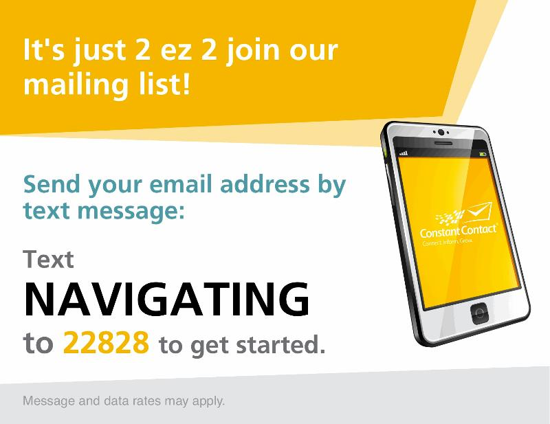 Text-2-Join