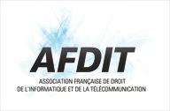 AFDIT logo