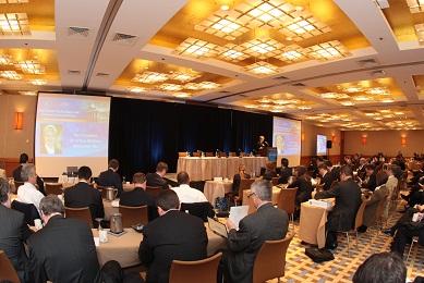 boston conference 1