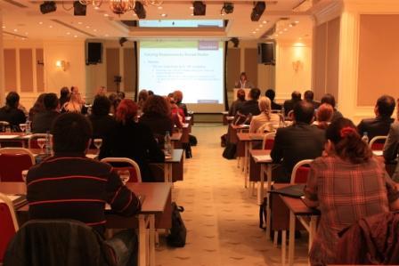 cyberspacecamp2