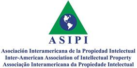 ASIPI logo