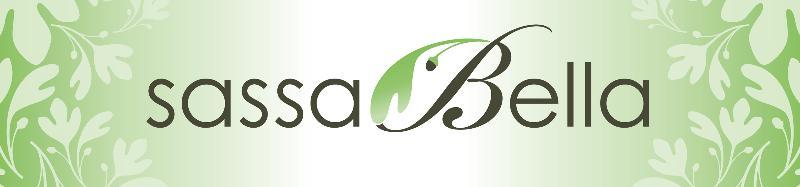 Sassa Bella Banner