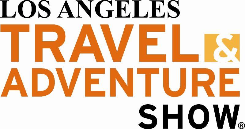 LA Travel & Adventure Show Returns in 2013