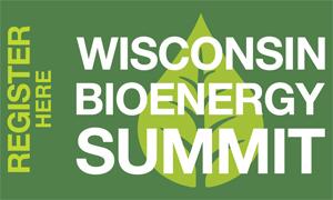 bioenergy summit