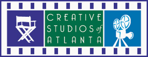 Creative Studios of Atlanta