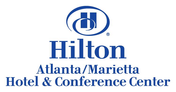 Hilton Marietta Hotel And Conference Center