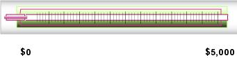 ih.constantcontac/0B2D86C0.jpg