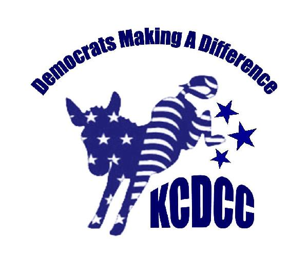 King County Democrats
