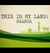 Rwanda video