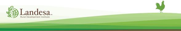 www.landesa.org