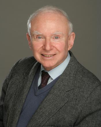 Roy Prosterman