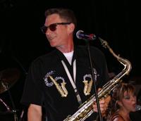 Morey Goldstein