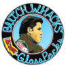 butch whacks old logo