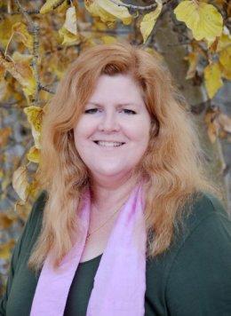 Brenda Blessings 11-15-11