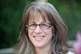 Eileen Marder-Mirman 9/2011