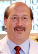 Mark S. Freedman, BSc, MSc, MD, CSPQ, FRCPC