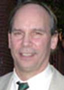 R. Philip Kinkel, MD