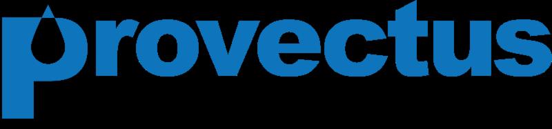 Provectus Environmental Products Logo
