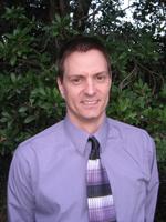 Robert Tanguay